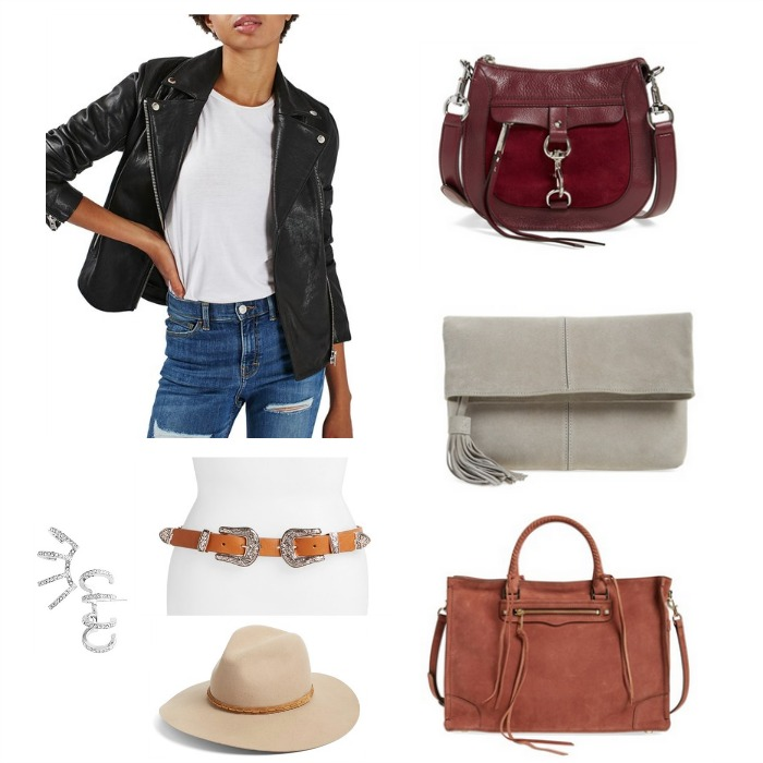 #nsale accessories