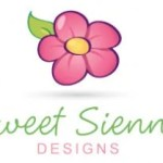Sweet Sienna Designs – Headbands for little ones – Giveaway