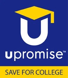 upromise_college_savings