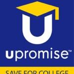 upromise_college_savings
