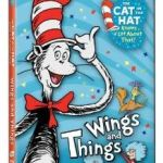 the_cat_in_the_hat_knows_a_lot_about_that_wings_and_things