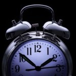 insomnia_clock_prenancy