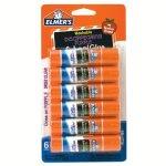 elmers-glue-sticks