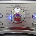 My Whirlpool Washer & Dryer Save Me Time, Money & Energy!