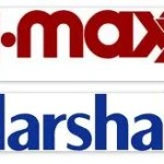 Find The Perfect Christmas Gift at TJ Maxx & Marshall's ~ Giveaway