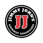 Jimmy John's $1 Subs in Orlando Area Stores March 14th