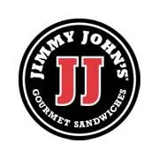 jimmy-johns-logo