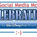 We're Going To Disney Social Media Moms!