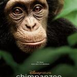 Free Ticket To See Chimpanzee From Disney Movie Rewards
