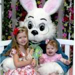 Wordless Wednesday ~ Happy Easter