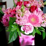 Mother's Day Flowers From FTD And Better Homes and Gardens