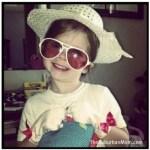 instagram-dressup