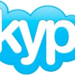 I'm A Skype Ambassador & Mom You Rock!