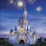 Disney World Free Dining Plan Offer