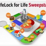 Play The LifeLock for Life Sweepstakes