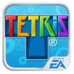 Tetris Logo Free Amazon Android