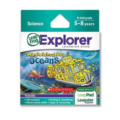 leap-frog-explorer-magic-school-bus-game