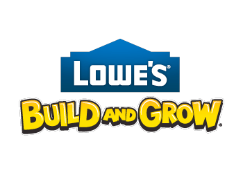 lowes-build-and-grow
