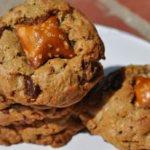 Cakes-Suzette-Product-Online-copy-jpg_194617