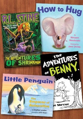 amazon-local-kindle-kids-books