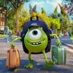 5 Things You Need To Know About Disney & Pixar's Monsters University