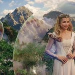 Oz The Great And Powerful Now On Blu-Ray, DVD & 3D ~ Giveaway