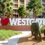 Westgate Vacation Villas In Kissimmee Florida Review