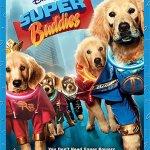 disney-super-buddies