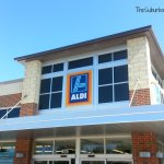 10 Reasons You Should Shop At Aldi