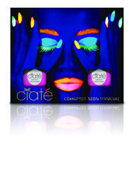 Ciate-Product-copy
