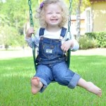 OshKosh B'gosh World's Best Overalls (Kid Approved)