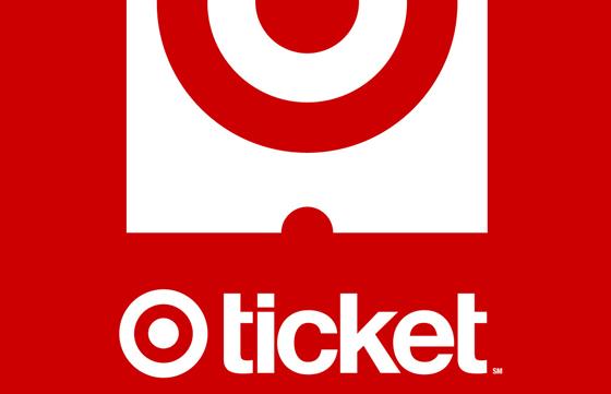 target-ticket