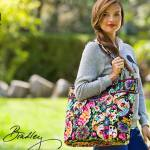 Vera Bradley for Disney Collection Now Available Online