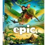 epic-blu-ray-dvd