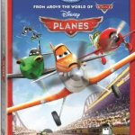 planes-combo-pack