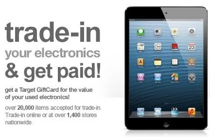 target-ipad-trade-in-banner