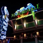 Family, Food And Fun At Jimmy Buffett's Margaritaville Orlando