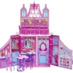 barbie-mariposa-playset