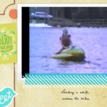 Send A Hallmark Video E-Card With YesVideo