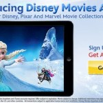 disney-movies-anywhere-free-movie