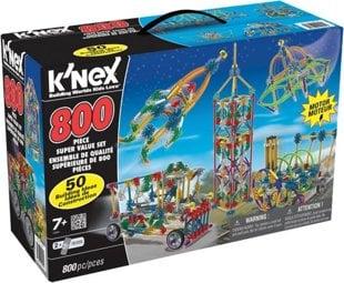 K-NEX-Product-copy