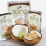 Dang-Product-copy