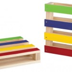 home-depot-pallet-coaster