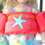Stearns Puddle Jumper Kids Flotation Device