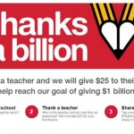 target-thanks-a-billion