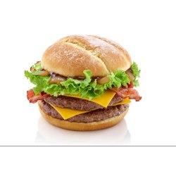 Small Crop Of New Mcdonalds Sandwich