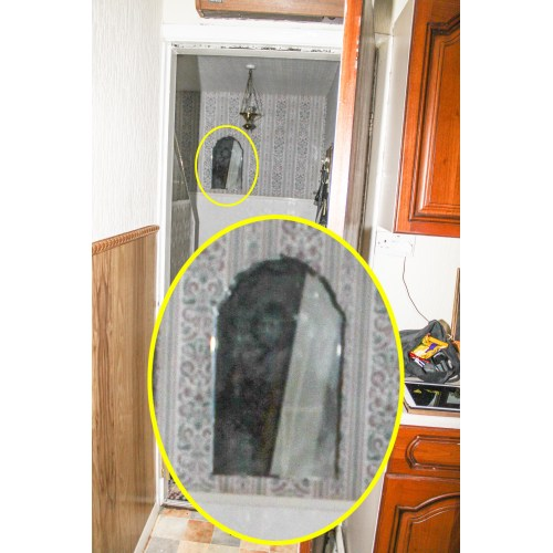 Medium Crop Of My Haunted House Wiki