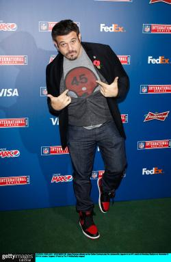 Wonderful No Adam Richman Man Vs Food Adam Richman Diet Man Vs Food Adam Richman Episodes Getty Images Man V Food Man V Food Is Back New Face Casey Webb