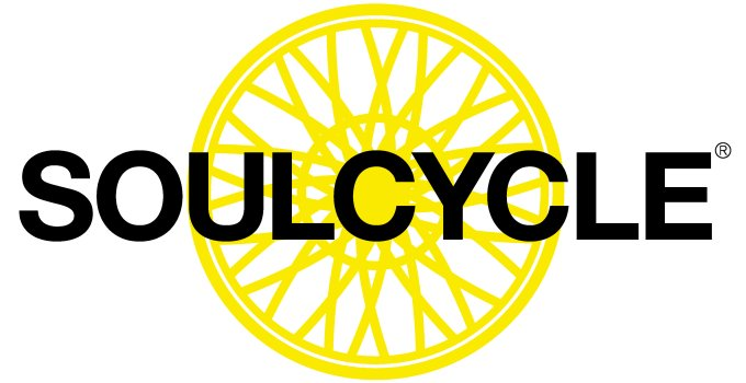 SoulCycle: Everything You Need to Know