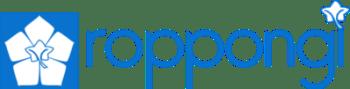 homepage-logo-retina
